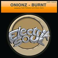 Onionz - Burnt
