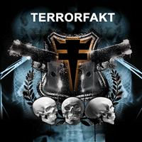 Terrorfakt - The Fine Art Of Killing Yourself EP (Explicit)