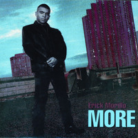 Erick Morillo - The More EP