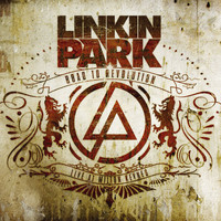 Linkin Park - Road to Revolution (Live at Milton Keynes)