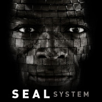Seal - System (Japanese Version)