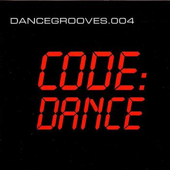 Various Artists - Dance Grooves.004  Code: Dance