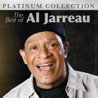 Al Jarreau - The Best of Al Jarreau