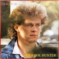 James D - Skyhawk Hunter
