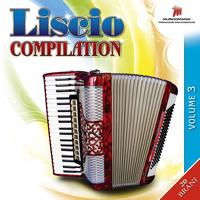 Various Artists - Liscio Compilation, Vol.3