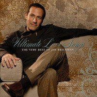 Jim Brickman - Never Far Away