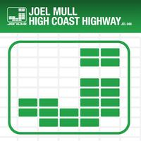 Joel Mull - High Coast Highway