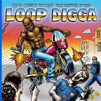 Madlib - Madlib Medicine Show #5: The History of the Loop Digga, 1990-2000