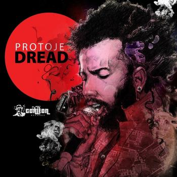 Protoje - Dread - Single