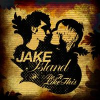 Jake Island - Do It Like This