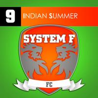 System F - Indian Summer