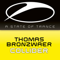 Thomas Bronzwaer - Collider