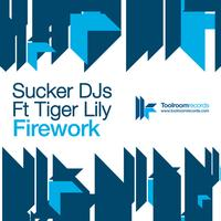 Sucker DJs - Firework