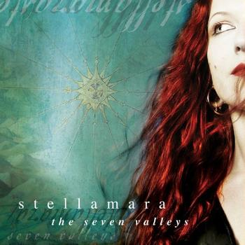 Stellamara - The Seven Valleys