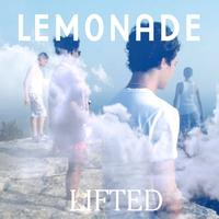 Lemonade - Lifted