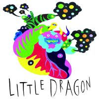 Little Dragon - Runabout