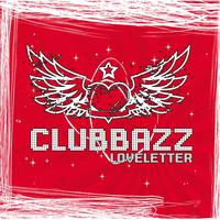 Clubbazz - Loveletter
