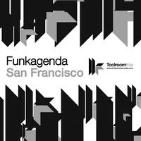 Funkagenda - San Francisco