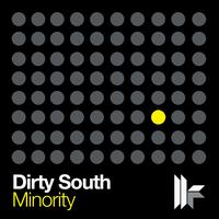 Dirty South - Minority