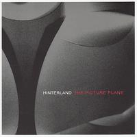 Hinterland - The Picture Plane
