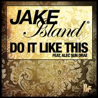 Jake Island - Do It Like This (Remixes)