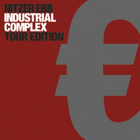 Nitzer Ebb - Industrial Complex (Touredition)