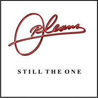 Orleans - Still the One - Single