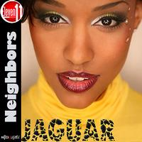Jaguar - Neighbors (Single)