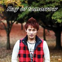 Makoto - Ray of tomorrow