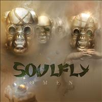 Soulfly - Omen (Special Edition)