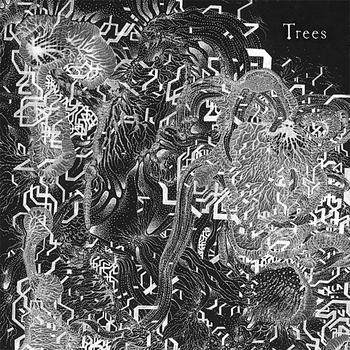 Trees - Freed Of This Flesh