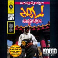 Del The Funky Homosapien - No Need For Alarm (Explicit)