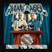 Kane & Abel - Rise To Power