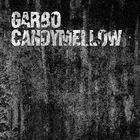 Garbo - Candy Mellow
