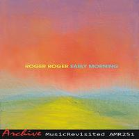 Roger Roger - Early Morning
