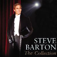 Steve Barton - The Collection