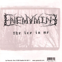 Enemymine - The Ice in Me