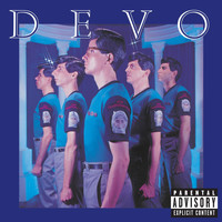 Devo - New Traditionalists (Deluxe Remastered Edition [Explicit])