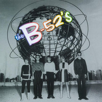 The B-52's - Time Capsule