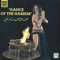 Ahmed Fouad Hassan, Chafik Hachim - Dance of the Hareem