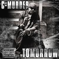 C-Murder - Tomorrow (Explicit)