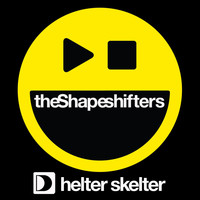 The Shapeshifters - Helter Skelter