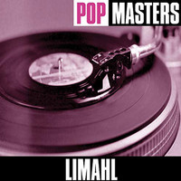 Limahl - Pop Masters