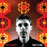 Joel Plaskett - Three To One