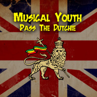 Musical Youth - Pass The Dutchie (Exclusive Version)