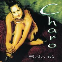 Charo - Spanish Pop: Solo Tú