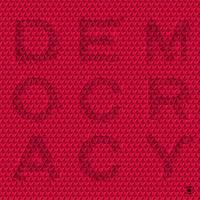 Hess Is More - Democracy EP