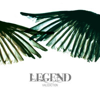 Legend - Valediction