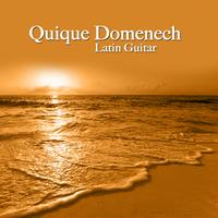 Quique Domenech - Latin Guitar