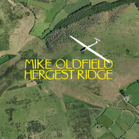 Mike Oldfield - Hergest Ridge (Single Disc Version)